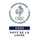 CROS (Comit� R�gional Olympique et Sportif)